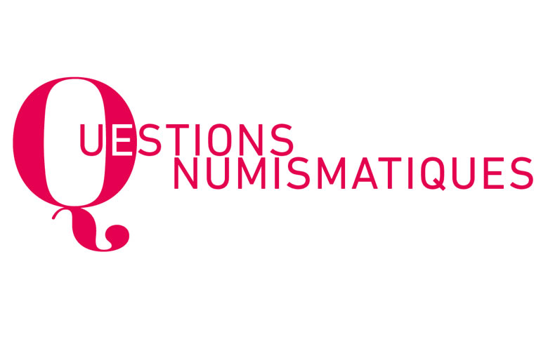 Questions numismatiques
