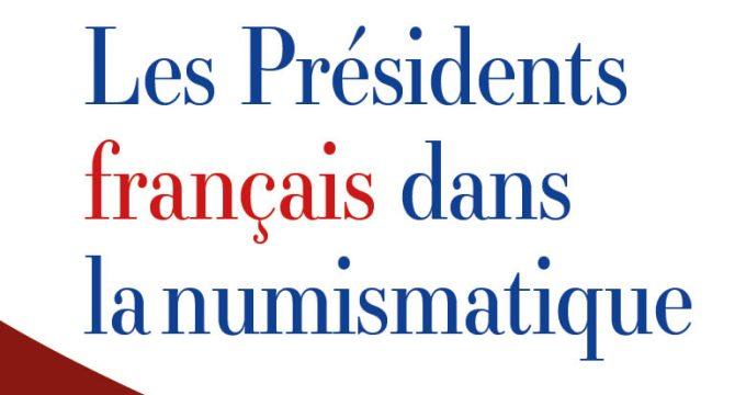 présidents français