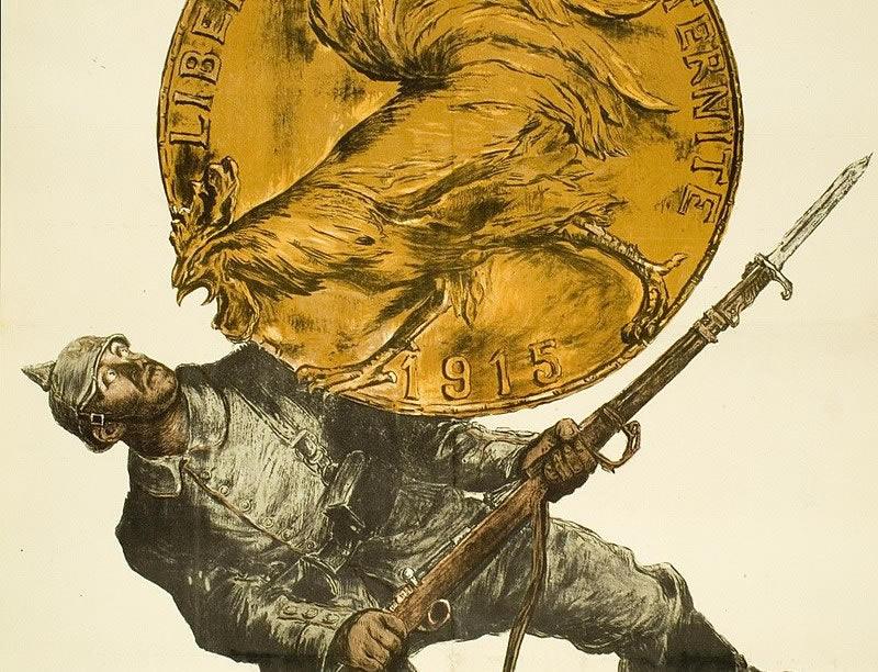 Pourquoi existe-t-il des monnaies à trous?
