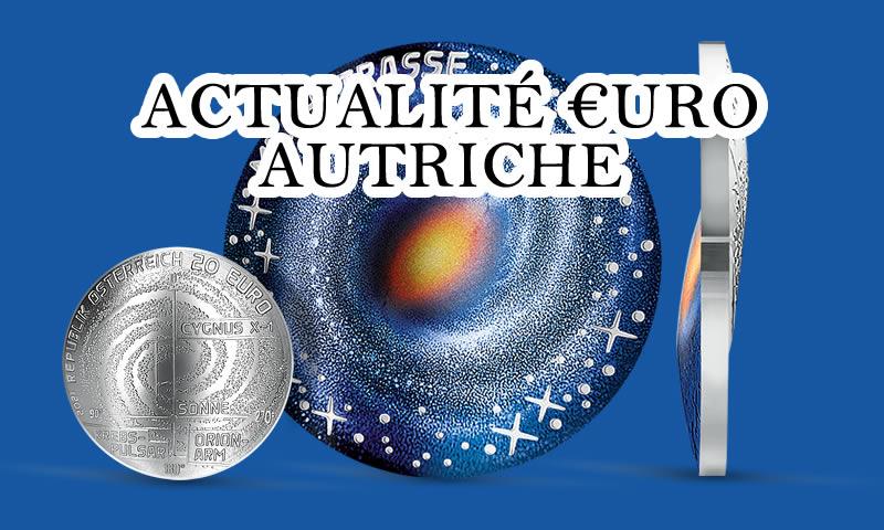 Actualité Autriche mai 2021